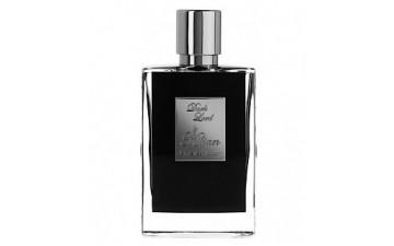 Новый аромат от Kilian