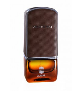 Ajmal Aristocrat for Men