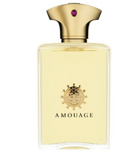 Amouage Beloved Man