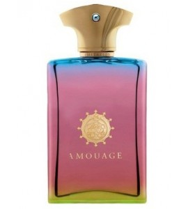 Amouage Imitation For Men