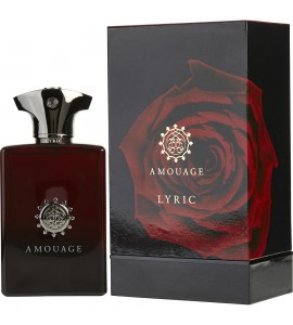 Amouage Lyric for Men