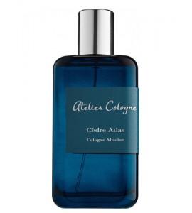 Atelier Cologne Cedre Atlas