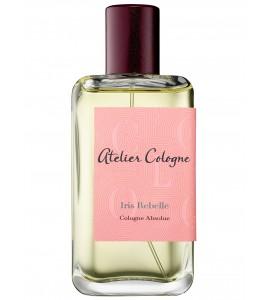 Atelier Cologne Iris Rebelle