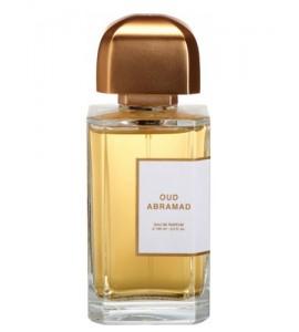 BDK Parfums Oud Abramad