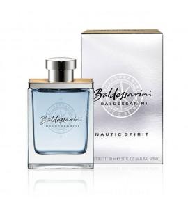 Baldessarini Nautic Spirit