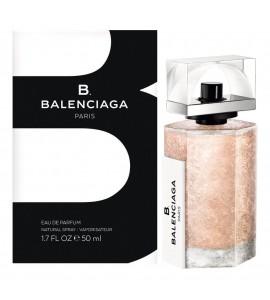 Balenciaga B