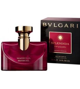 Bvlgari Splendida Magnolia Sensuel