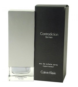 Calvin Klein Contradiction for Men