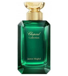 Chopard Collection Gardens Of Paradise: Jasmin Moghol