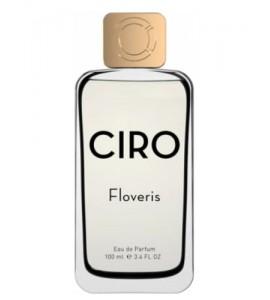 Ciro Floveris