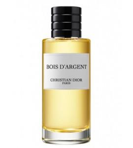 Christian Dior Bois D`argent