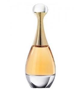 Christian Dior Jadore Eau de Parfum