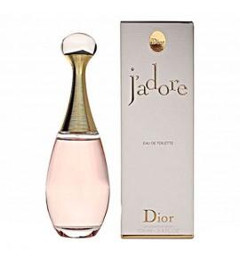 Christian Dior Jadore Eau de Toilette