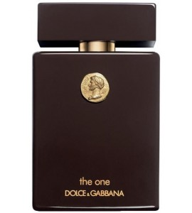 Dolce & Gabbana The One Collector Edition for Men