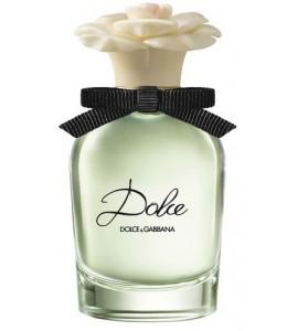 Dolce & Gabbana Dolce