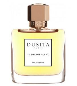 Dusita Le Sillage Blanc