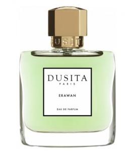 Dusita Erawan
