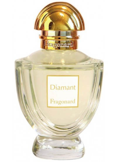 Fragonard Diamant