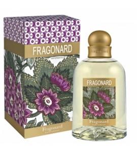 Fragonard Fragonard