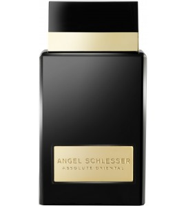 Angel Schlesser Absolute Oriental