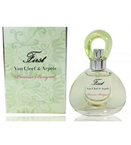 Van Cleef & Arpels Premier Bouquet