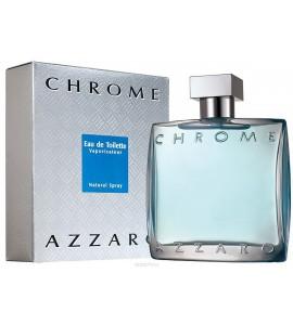 Azzaro Chrom