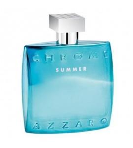 Azzaro Chrom Summer