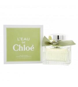 Chloé  L'eau De Chloe