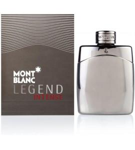 Montblanc Legend Intense homme