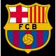 Glory FC Barcelona