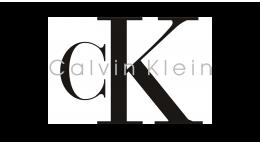 Calvin Klein (СК)