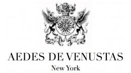 Aedes de Venutas