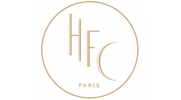 Haute Fragrance Company (HFC)