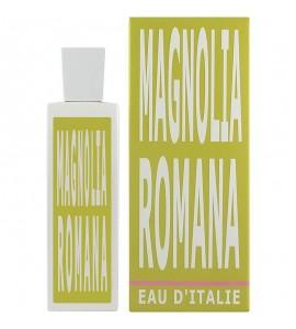 Eau D'Italie Magnolia Romana