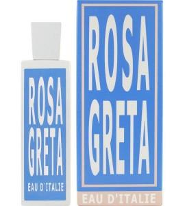 Eau D'Italie Rosa Greta