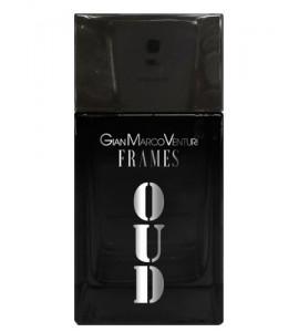 Gian Marco Venturi Frames Oud