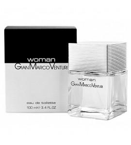 Gian Marco Venturi Woman Eau De Toilette