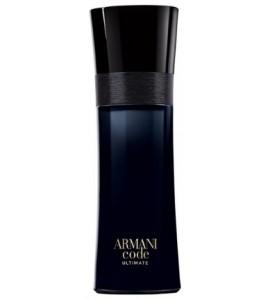 Giorgio Armani Code Ultimate pour Homme