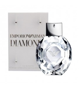 Giorgio Armani Emporio Diamonds for Women