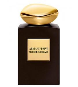 Giorgio Armani Prive Myrrhe Imperiale