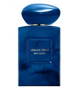 Giorgio Armani Prive Bleu Lazuli