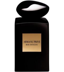 Giorgio Armani Prive Bois D'Ences