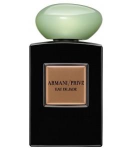 Giorgio Armani Prive Eau De Jade