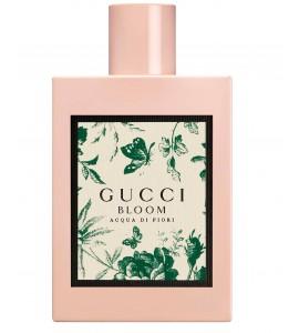 Gucci Bloom Aqua di Fiore