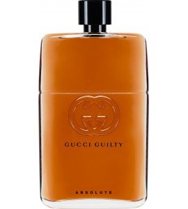 Gucci Guilty Absolute for Men