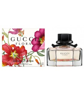 Gucci Flora by Gucci Anniversary Edition