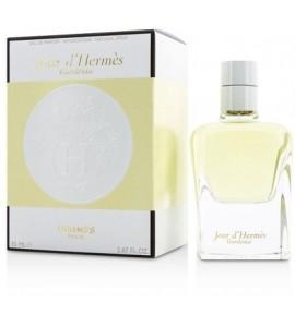 Hermes Jour D'Hermes Gardenia