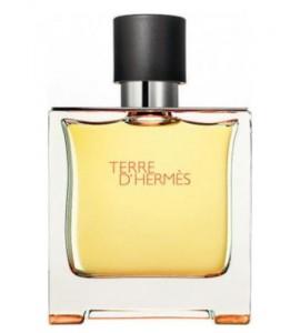 Hermes Terre D'Hermes pour Homme