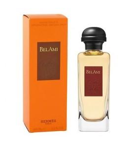 Hermes Bel Ami
