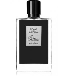 Kilian Back to Black
